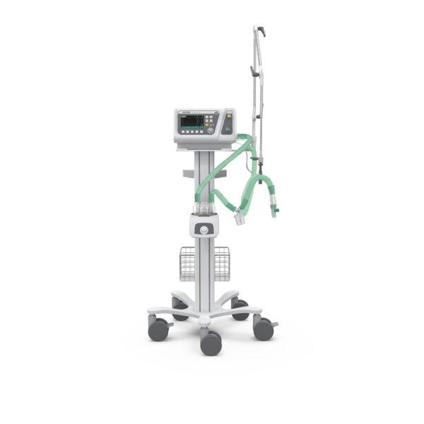 Ventilateur ICU Shangrila 510S