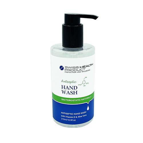Gel désinfectant pour les mains 310ml